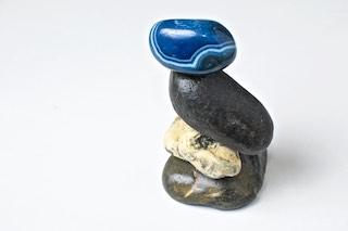 Equilibria Terapias