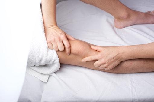 Preguntas frecuentes sobre Osteopatía